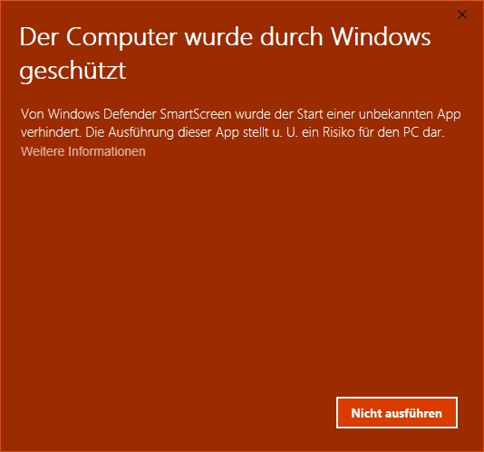 [Bild: Windows_10_Warnmeldung_unbekannt_1.jpg]
