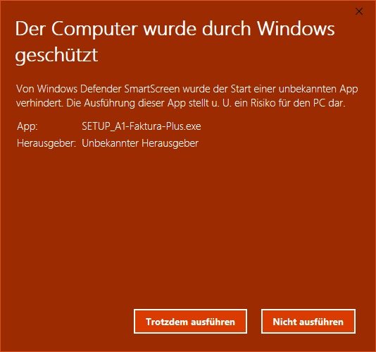 [Bild: Windows_10_Warnmeldung_unbekannt_2.jpg]